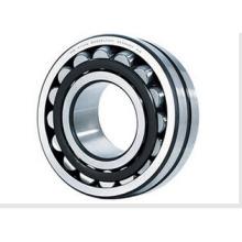 22222 E 22222 Ek 22222 E/W64 22222 Ek + H 322 Spherical Roller Bearing / Vibrating Screen Bearings