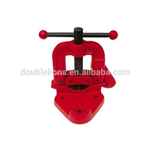 PIPE VICE,SPANISH TYPE PIPE TOOLS