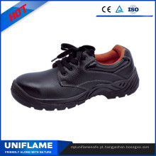 Sapatos de segurança anti estáticos Wit Ce Ufb008