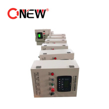 Aisikai Generator Cabinet Control Automatic Transfer Switch Board ATS Panel 300A Generator Dual Power