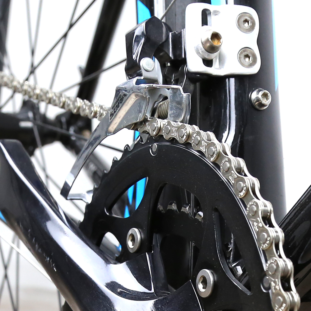 5/6/7/8-speed bicycle chain