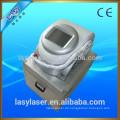 E Licht OPT System dauerhafte Haarentfernung Maschine Schönheit Ausrüstung Lieferant