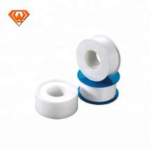 Las cintas de sellado de rosca PTFE son resistentes al aceite
