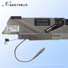 Siplace 2*8мм СМТ фидер 00141096s03 для SMT оборудование