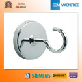 12 Years Experience M3 Hook Magnet