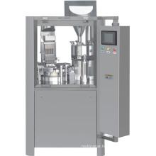 Fully Automatic Capsule Filling Machine (NJP-2-1200C)