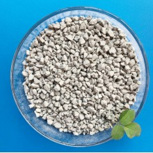 Engrais granulaire phosphoré di phosphate de calcium
