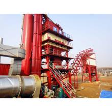 Planta mezcladora de asfalto de papelería (LB1500)