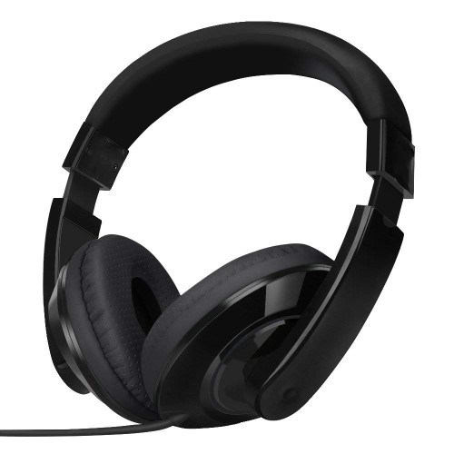 Top Best Headphones
