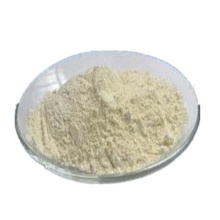 High quality food grade guar gum with reasonable price !