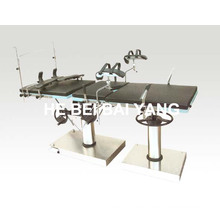 (A-172) Luxus-Multifunktions-Lieferschrank