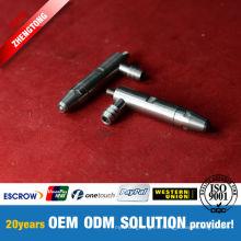 Piezas de fabricación de cigarrillos para GD2000 FCT06980 / 82