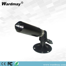 1080P Mini CCTV Surveillance HD-AHD Camera