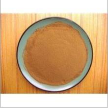 Industrial Grade Powder Natrium Lignosulfonat für Betonzusatz