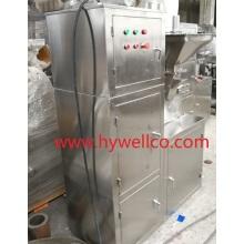 Hywell Supply Seed Powder Grinding Machine