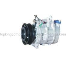 7sbu16c Air Conditioning Compressor Auto AC Compressor