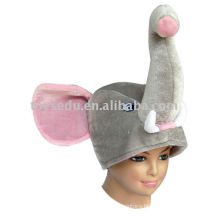 Children Role Play Animal Hat