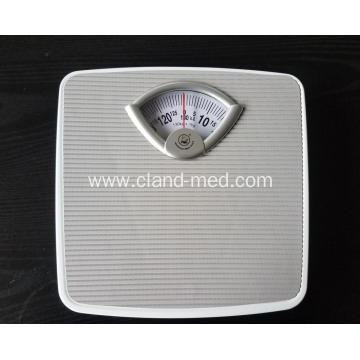 Good Price Smart Mechanical Bathroom Weighing Scale