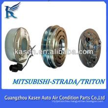 Cheap Quality DKS15 mitsubishi triton parts clutch