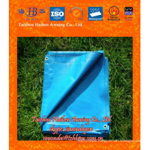 2017 Hot sale PVC 3x3 Tarpaulin Canvas Sheet with Favourable Price