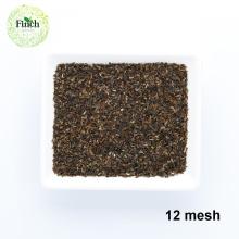 Finch Marke Hearlth reines weißes Teepulver für 12 Mesh