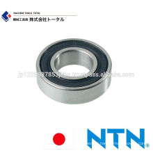 Durable and Reliable NTN Bearing 6321-LLB with multiple functions made in Japan