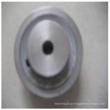 Roda de Alumínio Aprovado SGS, ISO