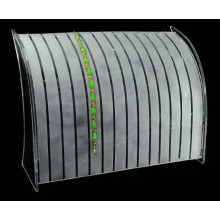 Fabricant en Chine Support en acrylique Frost (A14)