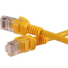 CAT6 FTP Patch Cable 7 * 0.18mm com RJ45-RJ45