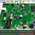 SMT Montage PCB Ups Leiterplattenbestückung Leiterplattenbestückung