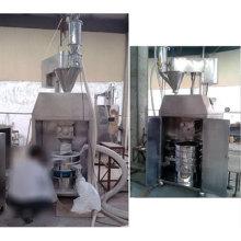 Trockene Pressmaschine des Kalidüngemittels