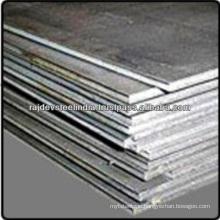 Monel 400 sheets plates