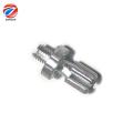 Piezas de bicicleta de servicio de torneado de mecanizado CNC de metal personalizado