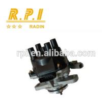 Auto Zündverteiler für Nissan 200SX / Sentra 99-95 CARDONE 8459400