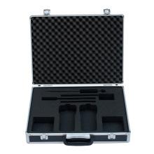 Sepcial Case with Custom Inner Foam