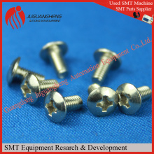 SM5030555SC Juki Feeder Screw In Stock