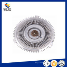 Cooling System Auto Engine Car Clutches for Sale