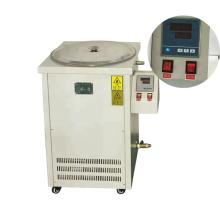 Pressure 1.45 High Temperature Oil Bath Pot