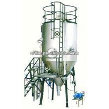 Sulfur for hydrogen base formate production line