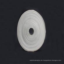verstärkte Glasfaser-Wärmeisolierung gestricktes Fiberglasband