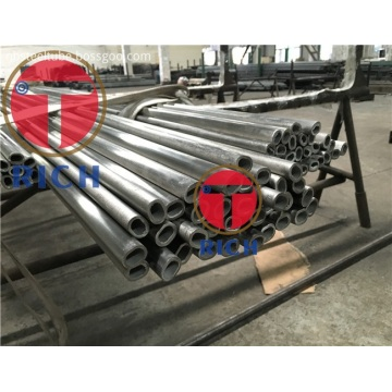 Elliptical+Welded+and+Seamless+Stainless+Steel+Tube+TP409