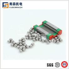 Steel Ball G1000 Bearing Accessory