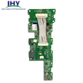 94v0 Circuit Board PCBA Assembly PCB Manufacturing Factory