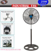 OEM Hochwertige industrielle Ventilatoren aus China