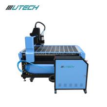 Sperrholz Cnc-Schneidemaschine