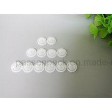 Silikon-Ventil für Kunststoff-Flip-Cap von Squeeze-Flasche (PPC-SCV-14)