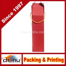 Saco de papel do vinho (2331)
