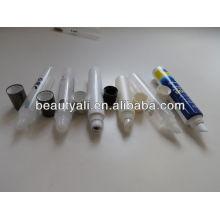 Диаметр 16-22мм пустые косметические тубы для губной помады