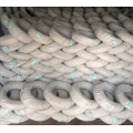 Hot Dipped Galvanized Binding Wire