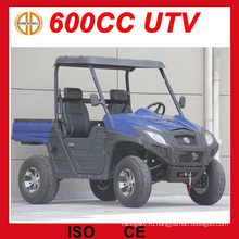 Боде новых 600cc 4 X 4 UTV с дешевой цене